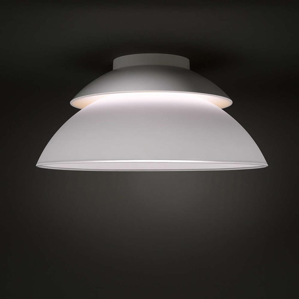 Philips Hue Beyond Deckenleuchte - SmartHome Lampe / Gluehbirne